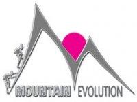 Mountain Evolution Ciaspole