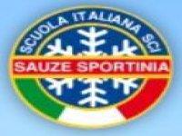 Scuola Sauze Sportinia Sci