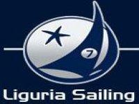 Liguria Sailing Noleggio Barche