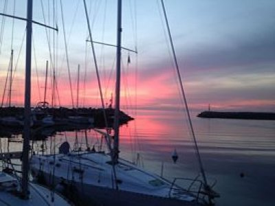 Nautilus Italia Noleggio Barche