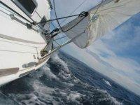 Corsi svolti in barca
