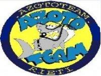 Azoto Team