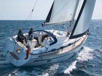 Navigare all Elba
