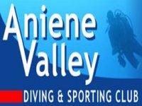 Aniene Valley