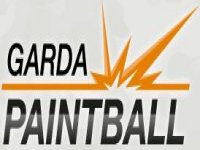 Garda Paintball
