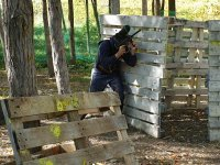 undercover paintball