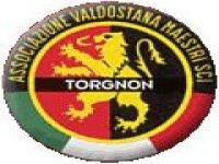 Scuola Torgnon