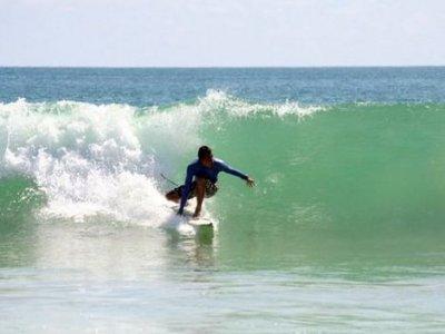 Kitepoint Surf