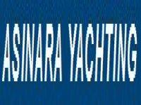 Asinara Yachting Noleggio Barche