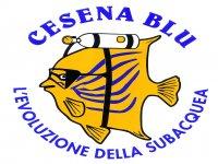 Associazione Cesena Blu
