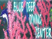Blue Deep Diving Center