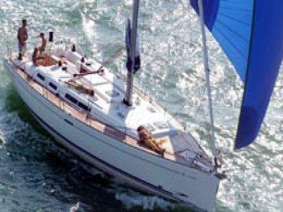 Offerta Speciale Vacanza in Barca a Vela Natale