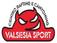 Valsesia Sport Canyoning