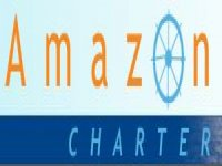 Amazon Charter