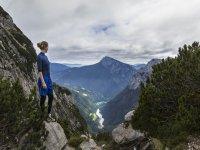 Trekking in Valsesia