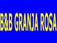 B&B Granja Rosa