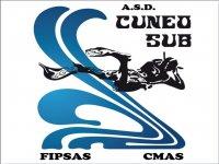 Cuneo Sub