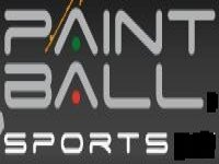 Paintball Sports Friuli Venezia Giulia