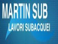 Martin Sub