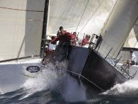 Learn Sailing Like The Great Champions