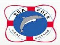 Sea Folk Escursione in Barca
