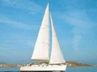 Discover the World with the Sailboat