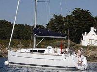 Impara Ad Andare In Barca A Vela