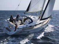 Fantastiche Escursioni In Barca A Vela