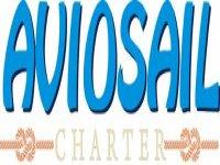 Aviosail Charter Escursione in Barca