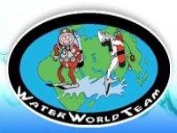 Waterworld Team