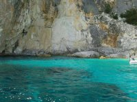 Le bellezze dell'Elba