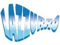 Lazzurro Centro Immersioni