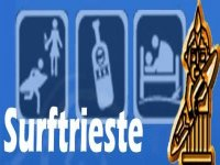 Surftrieste Grado Kitesurf