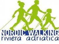 Asd Nordic Walking Riviera Adriatica