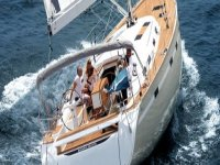 Sicurezza e comfort in mare