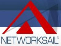 Networksail Escursione in Barca