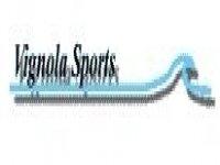 Vignola Sports Kitesurf