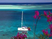 Scoprendo i Caraibi