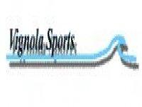 Vignola Sports Vela