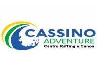 Cassino Adventure