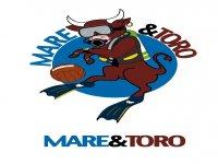Mare e Toro