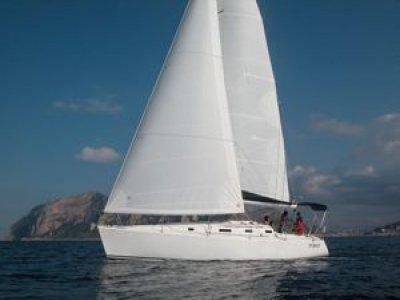 Politi Nautica Escursione in Barca