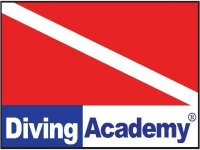 Diving Academy