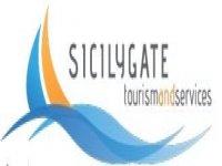 SicilyGate Noleggio Barche
