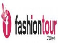 Fashion Tour Sci