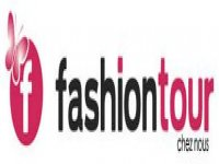 Fashion Tour MTB