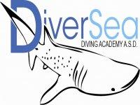 Diver Sea - Diving Academy A.s.d.
