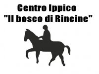Centro Ippico Il Bosco di Rincine