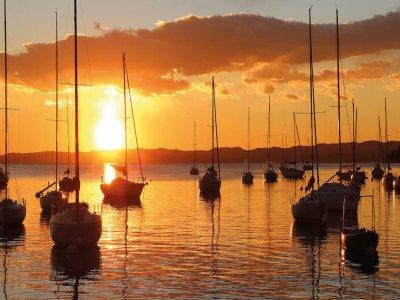 Benaco Charter Escursioni in Barca