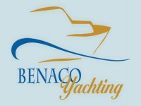 Benaco Charter